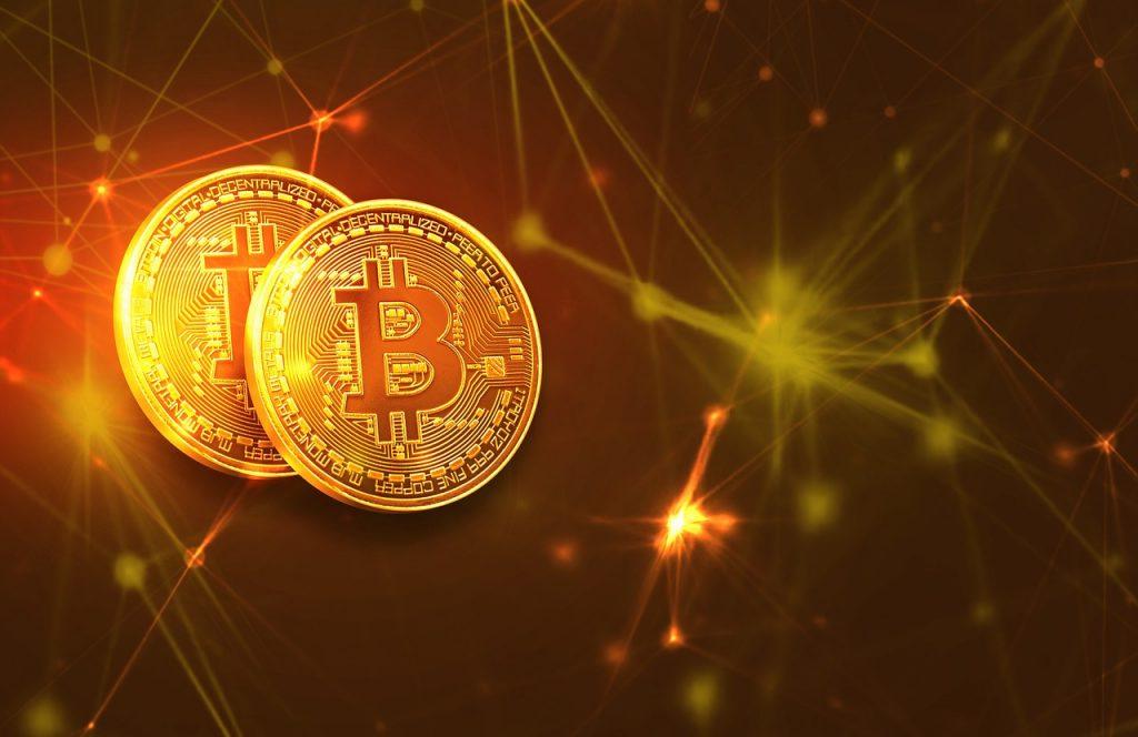 bitcoin-alternatywa-dla-systemu-finansowego