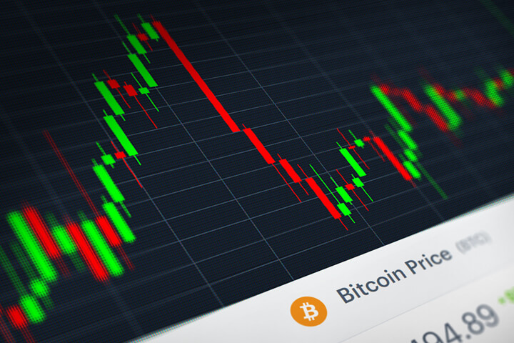 bitcoin-zaawansowana-platforma-tradingowa