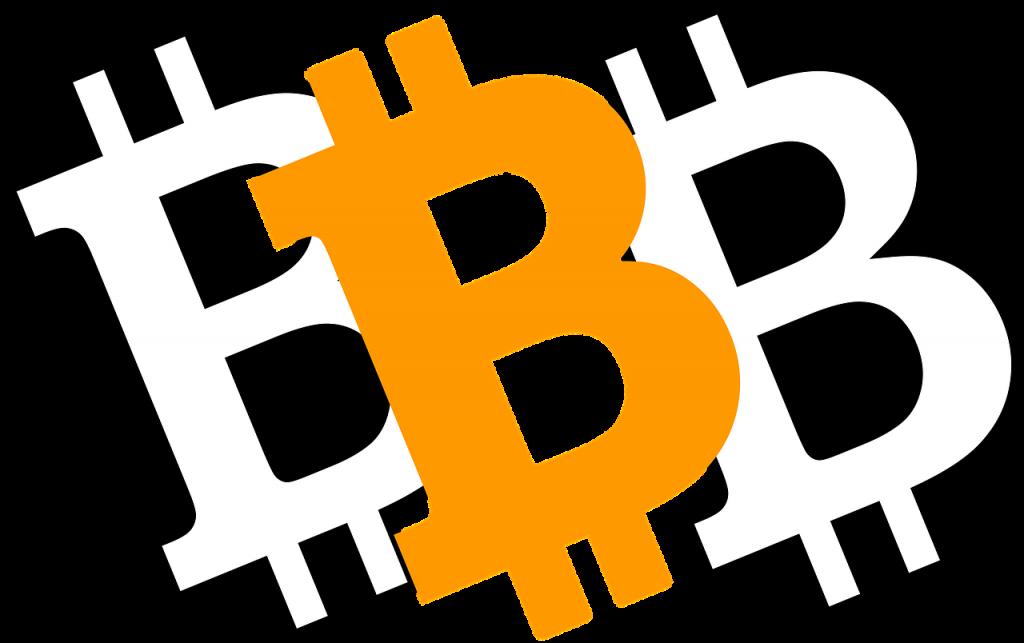 bitcoin-washing-mnożenie-obrotu