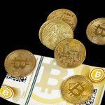 wartość bitcoin